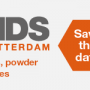 M.C. TEC at Solids Rotterdam, Powtech Nürnberg & Global Gypsum Poland